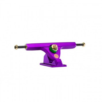 CALIBER II 184-10-50 PURPLE 19