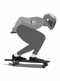 Даунхилл / Downhill