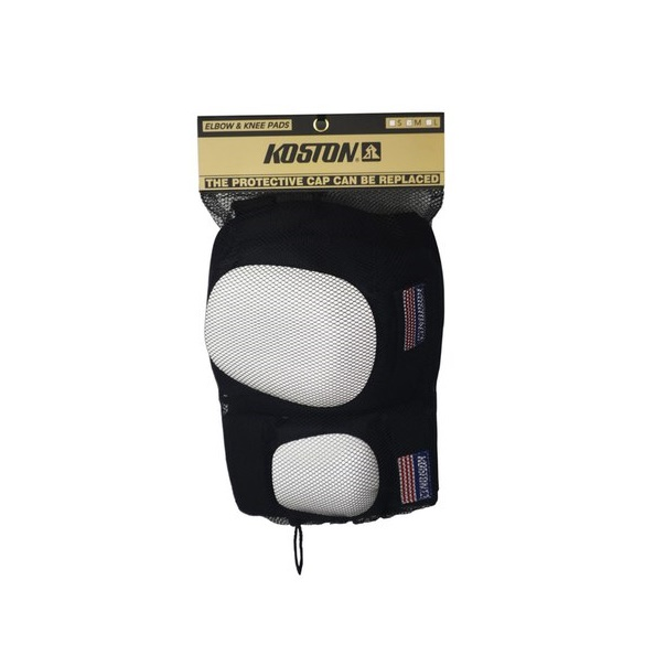 Защита парковая Koston AC628