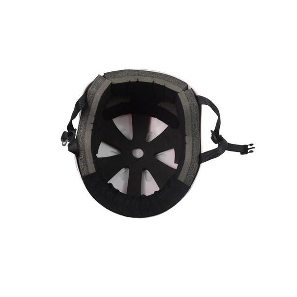 Шлем Koston AC210F для лонгборда