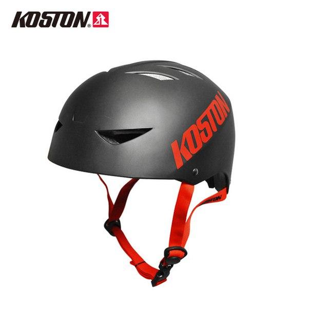 Шлем Koston AC211 для скейтборда